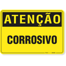 2327-placa-atencao-corrosivo-pvc-semi-rigido-26x18cm-fixacao-1