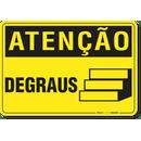 2091-placa-atencao-degraus-pvc-semi-rigido-26x18cm-fixacao-1