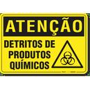 1952-placa-atencao-detritos-de-produtos-quimicos-pvc-semi-rigido-26x18cm-fixacao-1