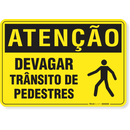 2097-placa-atencao-devagar-transito-de-pedestres-pvc-semi-rigido-26x18cm-fixacao-1