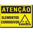 2100-placa-atencao-elementos-corrosivos-pvc-semi-rigido-26x18cm-fixacao-1