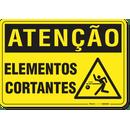 2109-placa-atencao-elementos-cortantes-aluminio-acm-75x60cm-fixacao-1