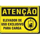 1869-placa-atencao-elevador-de-uso-exclusivo-pvc-semi-rigido-26x18cm-fixacao-1