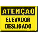 3395-placa-atencao-elevador-desligado-pvc-semi-rigido-26x18cm-fixacao-1