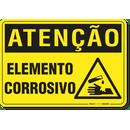 2099-placa-atencao-elemento-corrosivo-pvc-semi-rigido-26x18cm-fixacao-1