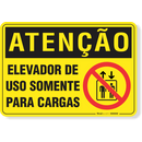 3394-placa-atencao-elevador-de-uso-somente-para-cargas-pvc-semi-rigido-26x18cm-fixacao-1