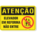 3398-placa-atencao-elevador-em-reforma-nao-entre-pvc-semi-rigido-26x18cm-fixacao-1