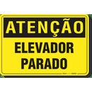 3399-placa-atencao-elevador-parado-pvc-semi-rigido-26x18cm-fixacao-1