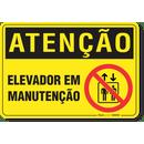 3397-placa-atencao-elevador-em-manutencao-pvc-semi-rigido-26x18cm-fixacao-1