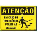 3400-placa-atencao-em-caso-de-emergencia-utilize-as-escadas-pvc-semi-rigido-26x18cm-fixacao-1
