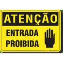 1116-placa-atencao-entrada-proibida-pvc-semi-rigido-26x18cm-fixacao-1