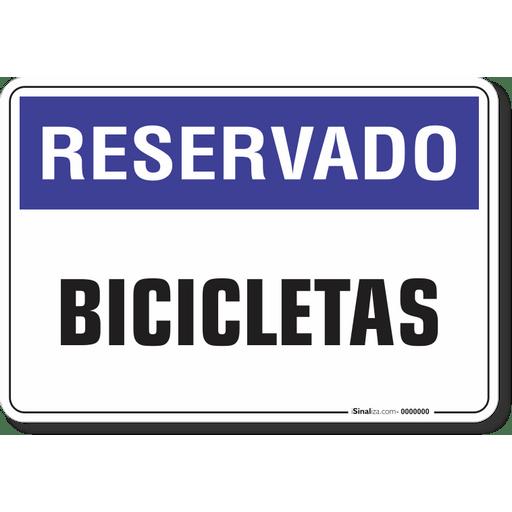 1225-placa-reservado-bicicletas-pvc-semi-rigido-26x18cm-furos-6mm-parafusos-nao-incluidos-1