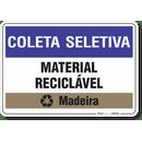 1479-placa-coleta-seletiva-material-reciclavel-madeira-pvc-semi-rigido-26x18cm-furos-6mm-parafusos-nao-incluidos-1