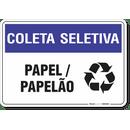 1489-placa-coleta-seletiva-papel-papelao-pvc-semi-rigido-26x18cm-furos-6mm-parafusos-nao-incluidos-1