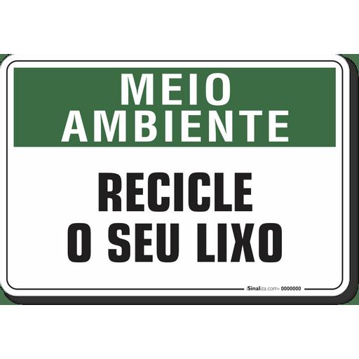 1531-placa-meio-ambiente-recicle-o-seu-lixo-pvc-semi-rigido-26x18cm-furos-6mm-parafusos-nao-incluidos-1