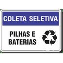 1492-placa-coleta-seletiva-pilhas-e-baterias-pvc-semi-rigido-26x18cm-furos-6mm-parafusos-nao-incluidos-1