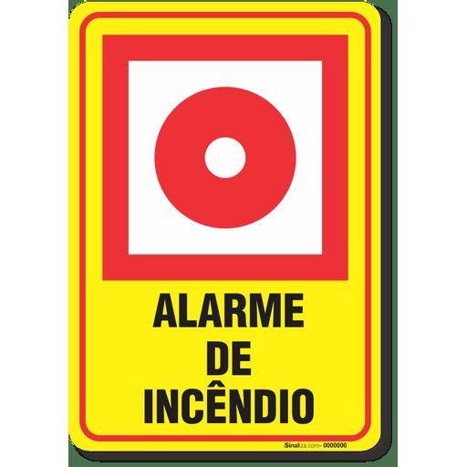 1362-placa-alarme-de-incendio-pvc-semi-rigido-26x18cm-furos-6mm-parafusos-nao-incluidos-1