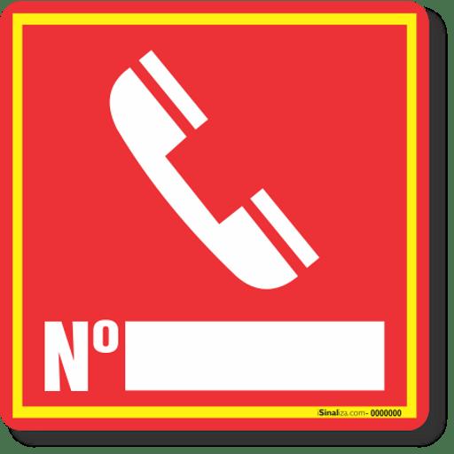 3639-placa-telefone-de-emergencia-e4-pvc-2mm-20x20cm-1