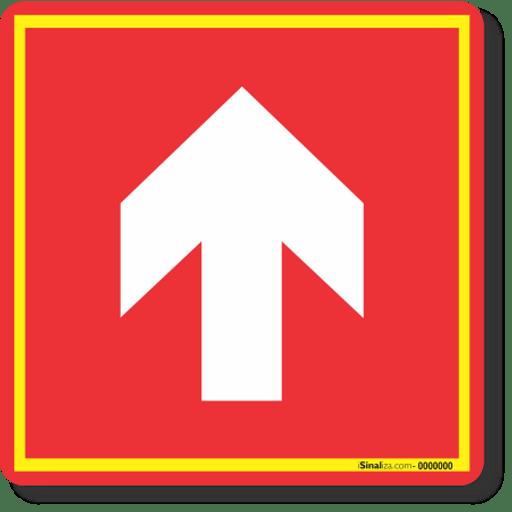 3650-placa-seta-indicativa-para-cima-pvc-2mm-20x20cm-1