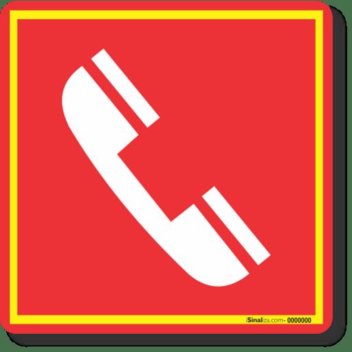 3652-placa-telefone-de-emergencia-simbolo-e4-pvc-2mm-20x20cm-1