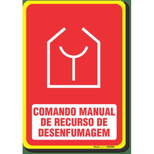 1369-placa-comando-manual-de-recurso-de-desenfumagem-pvc-semi-rigido-26x18cm-furos-6mm-parafusos-nao-incluidos-1