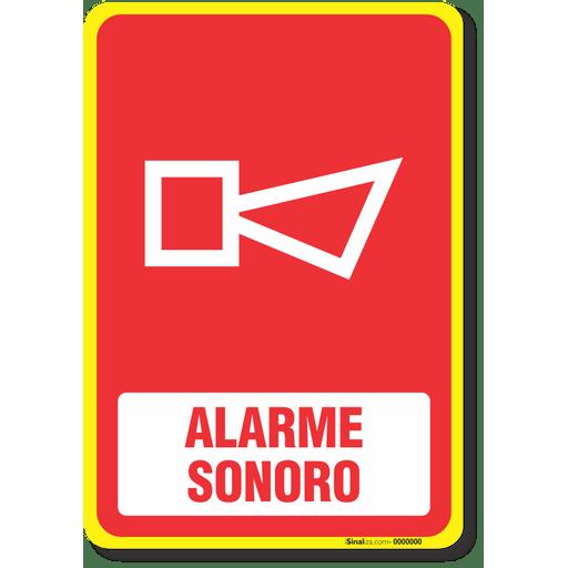 1363-placa-alarme-sonoro-pvc-semi-rigido-26x18cm-furos-6mm-parafusos-nao-incluidos-1