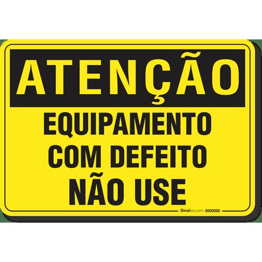 1871-placa-atencao-equipamento-com-defeito-nao-use-pvc-semi-rigido-26x18cm-fixacao-1