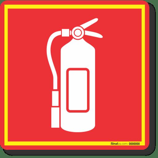 3653-placa-extintor-de-incendio-e5-quadrada-pvc-2mm-20x20cm-1