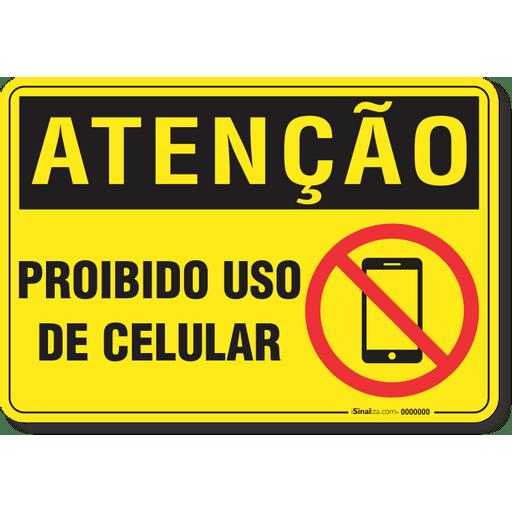 2370-placa-atencao-proibido-uso-de-celular-aluminio-acm-75x60cm-fixacao-1