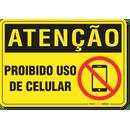 2370-placa-atencao-proibido-uso-de-celular-pvc-2mm-75x60cm-fixacao-1