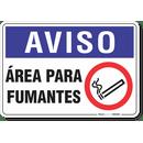 1897-placa-aviso-area-para-fumantes-pvc-semi-rigido-26x18cm-furos-6mm-parafusos-nao-incluidos-1