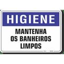 1650-placa-higiene-mantenha-os-banheiros-limpos-pvc-semi-rigido-26x18cm-furos-6mm-parafusos-nao-incluidos-1