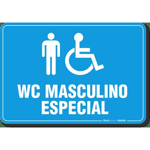 1833-placa-banheiro-wc-masculino-especial-pvc-2mm-26x18cm-furos-6mm-parafusos-nao-incluidos-1