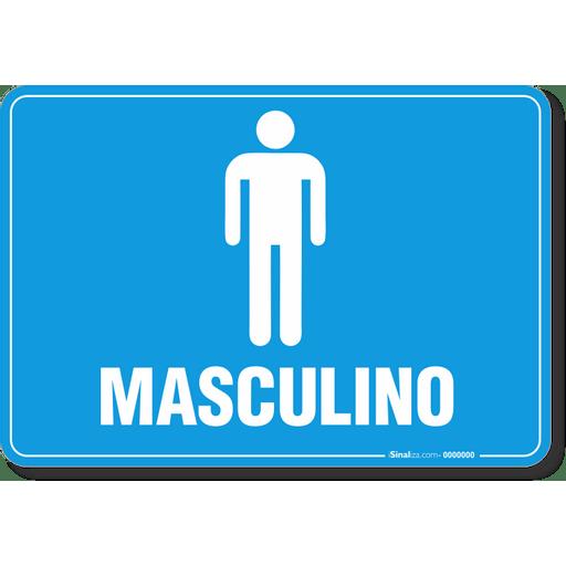 2718-placa-banheiro-masculino-pvc-semi-rigido-26x18cm-furos-6mm-parafusos-nao-incluidos-1