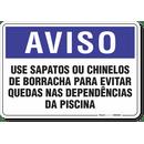 1310-placa-aviso-use-sapatos-ou-chinelos-de-borracha-para-evitar-quedas-nas-dependencias-da-piscina-pvc-semi-rigido-26x18cm-furos-6mm-parafusos-nao-incluidos-1