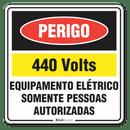 4170-etiqueta-perigo-440v-equipamento-eletrico-somente-pessoas-autorizadas-10-unidades-4x4cm-1