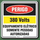 4169-etiqueta-perigo-380v-equipamento-eletrico-somente-pessoas-autorizadas-10-unidades-4x4cm-1