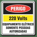 4168-etiqueta-perigo-220v-equipamento-eletrico-somente-pessoas-autorizadas-10-unidades-4x4cm-1