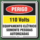4167-etiqueta-perigo-110v-equipamento-eletrico-somente-pessoas-autorizadas-10-unidades-4x4cm-1