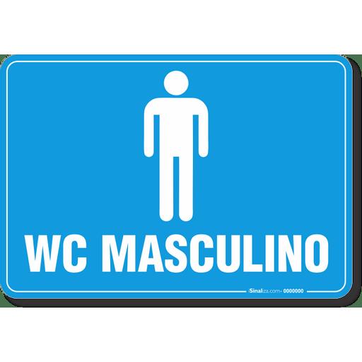 4202-placa-banheiro-wc-masculino-pvc-semi-rigido-26x18cm-furos-6mm-parafusos-nao-incluidos-1