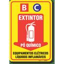 4201-placa-extintor-po-quimico-equipamentos-eletricos-e-liquidos-inflamaveis-pvc-semi-rigido-26x18cm-furos-6mm-parafusos-nao-incluidos-1