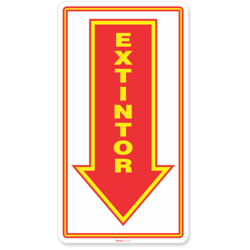 4205-placa-extintor-padrao-santa-catarina-24x13cm-pvc-2mm-24x13cm-fita-dupla-face-3m-1
