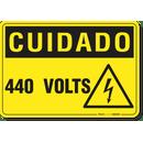 2309-placa-cuidado-440-volts-tamanho-fixacao-1