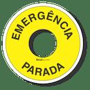 BOTAO-PARADA-EMERGENCIA