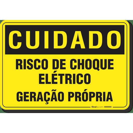 4252-placa-cuidado-risco-de-choque-eletrico-geracao-propria-celesc-aluminio-acm-26x18cm-furos-6mm-parafusos-nao-incluidos-1