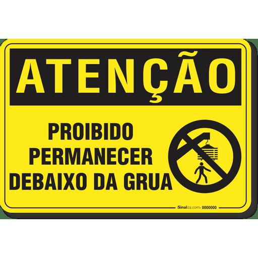1161-placa-atencao-proibido-permanecer-debaixo-da-grua-pvc-semi-rigido-26x18cm-furos-6mm-parafusos-nao-incluidos-1