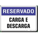 1227-placa-reservado-carga-e-descarga-pvc-semi-rigido-26x18cm-furos-6mm-parafusos-nao-incluidos-1