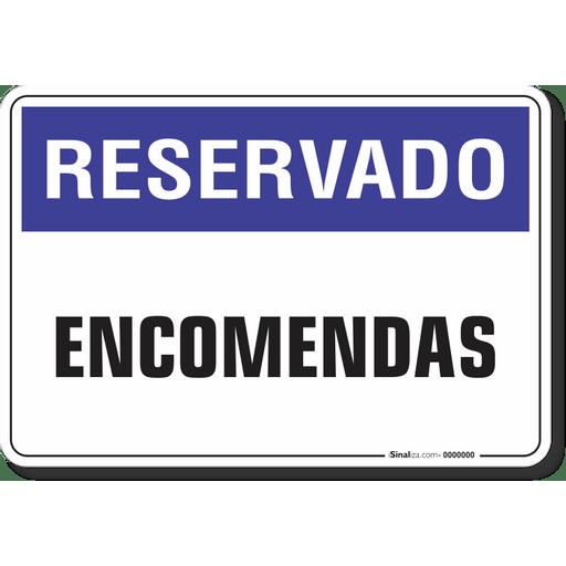 1231-placa-reservado-encomendas-pvc-semi-rigido-26x18cm-furos-6mm-parafusos-nao-incluidos-1