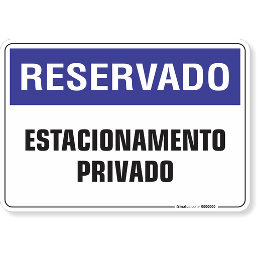 1235-placa-reservado-estacionamento-privado-pvc-semi-rigido-26x18cm-furos-6mm-parafusos-nao-incluidos-1