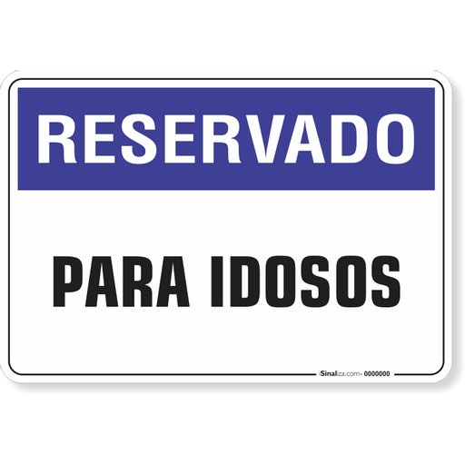1243-placa-reservado-para-idosos-pvc-semi-rigido-26x18cm-furos-6mm-parafusos-nao-incluidos-1